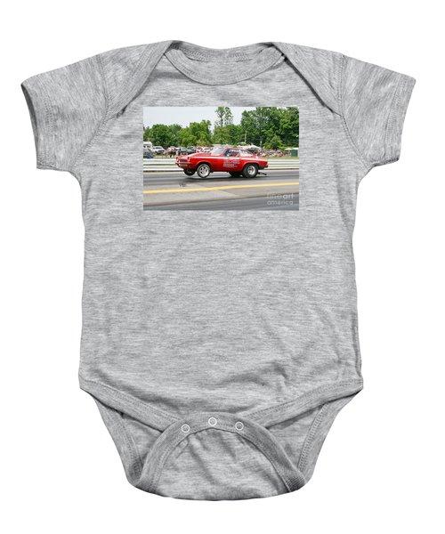 8856 06-15-2015 Esta Safety Park Baby Onesie
