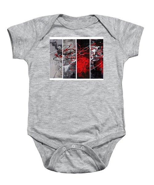 Algorithm Baby Onesie