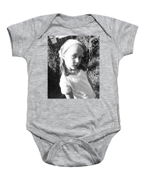 Cult Child Baby Onesie