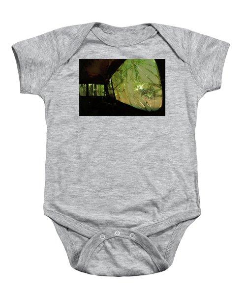 Interior Baby Onesie