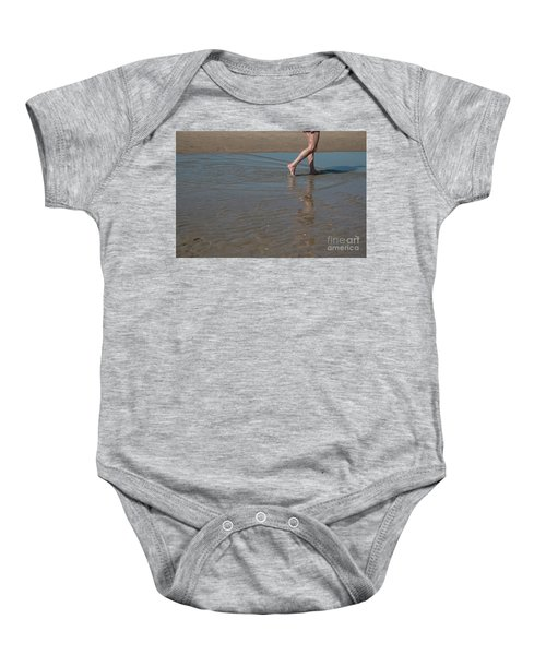 It Only Takes One Baby Onesie