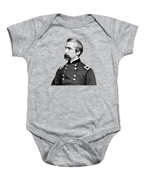 Joshua Lawrence Chamberlain Baby Onesie