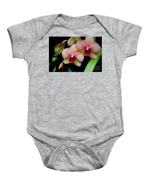 Joy Within Baby Onesie