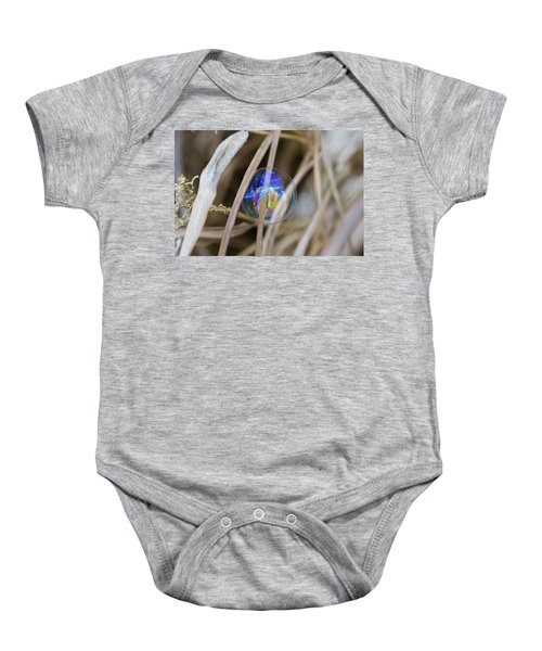 Searching For A New Rainbow Baby Onesie