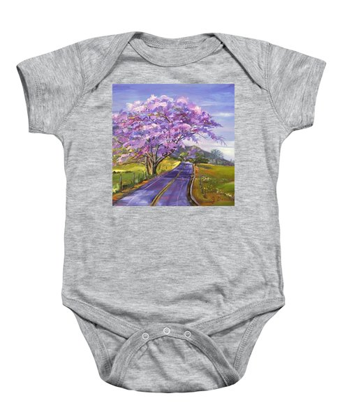 Some More #hawaii Dreaming... This Baby Onesie