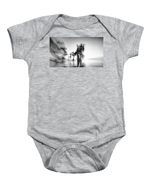 Timeless Baby Onesie