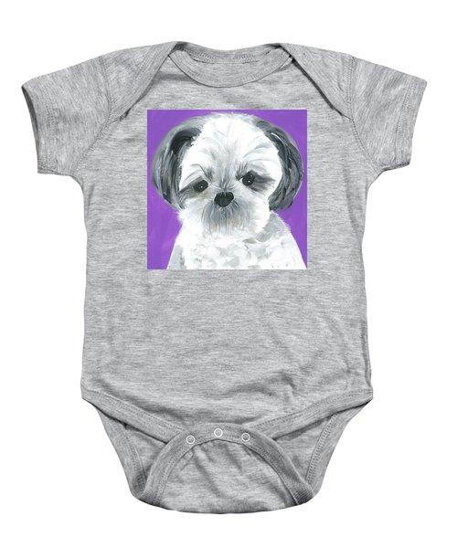 Lulu Baby Onesie