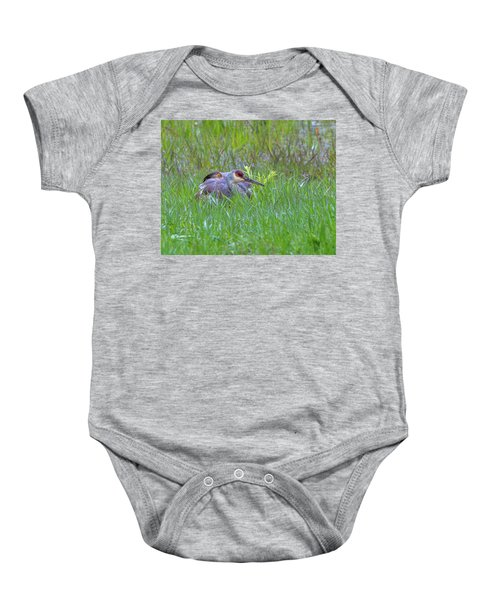 Single For Now  Baby Onesie