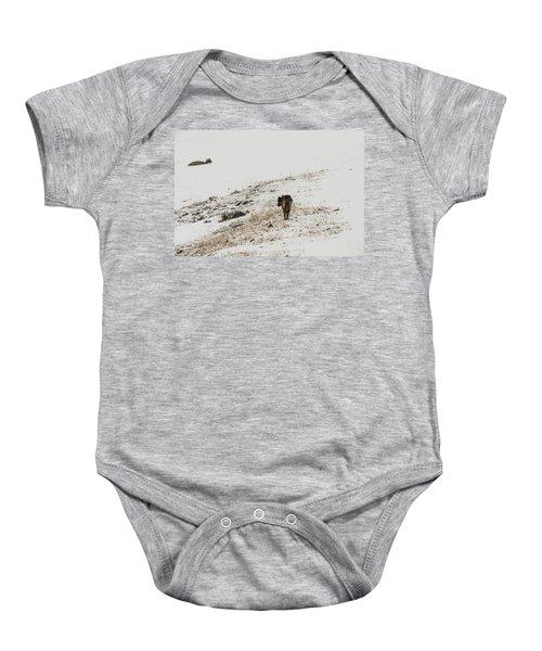 W52 Baby Onesie