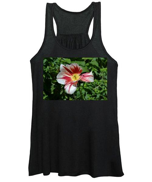 Bloom Women's Tank Top