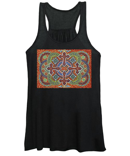 Get Some Go Again Women's Tank Top