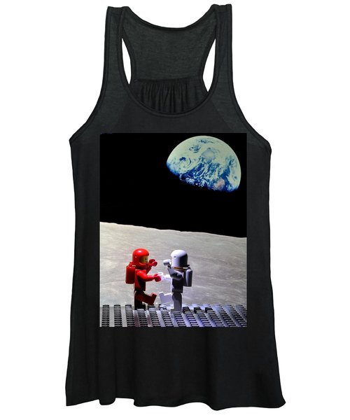 Moondance Women's Tank Top