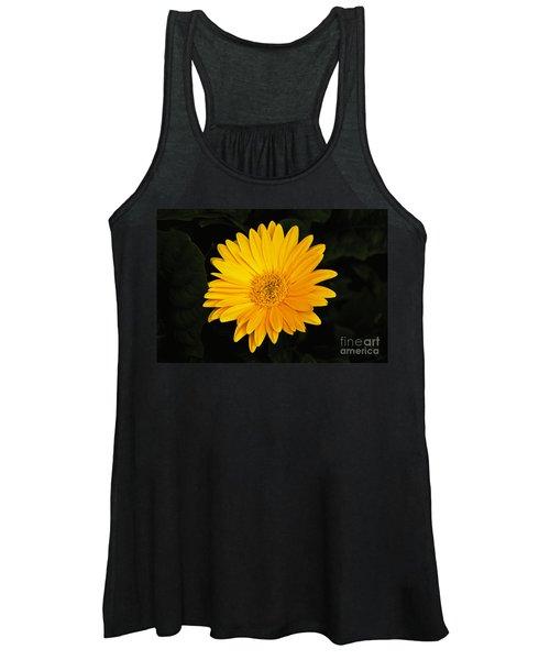 Spring Women's Tank Top