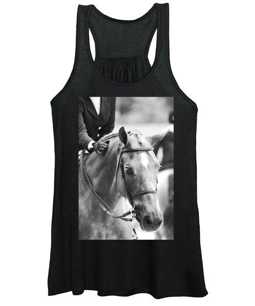 Sweet Pony Women's Tank Top