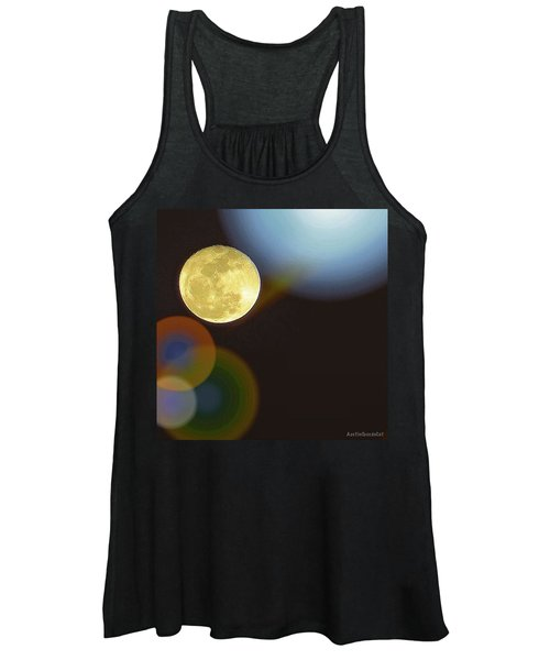 #sunday #funday.  Hope You Day Is As Women's Tank Top