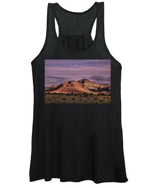 Capitol Reef National Park Women's Tank Top