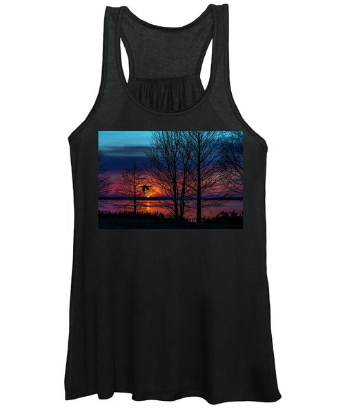 Always Beautiful Women's Tank Top
