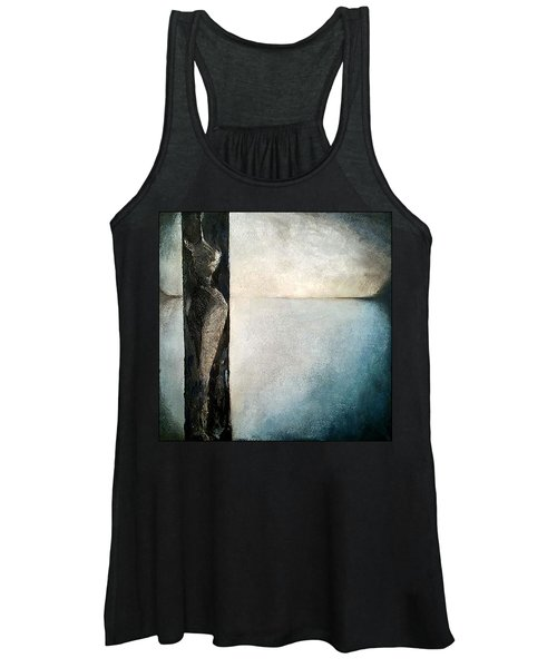 Beautiful Secrets Women's Tank Top