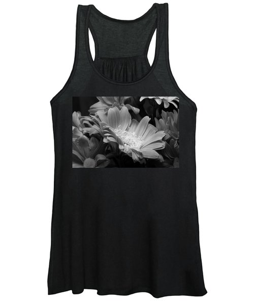 Center Stage Women's Tank Top