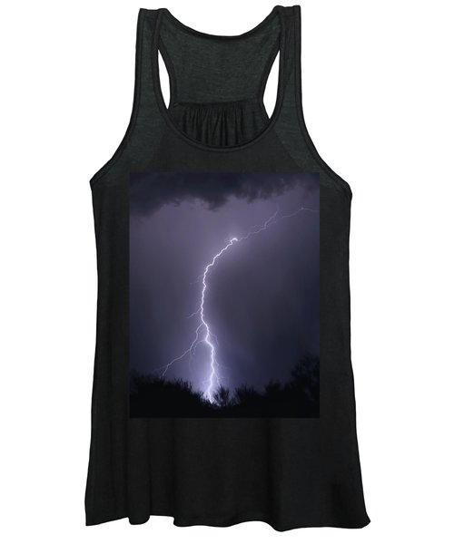 Monsoons 2018 Women's Tank Top
