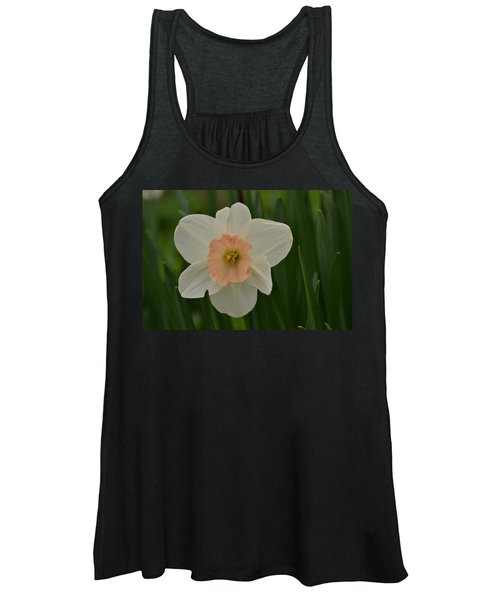 Peaches And Cream Women's Tank Top