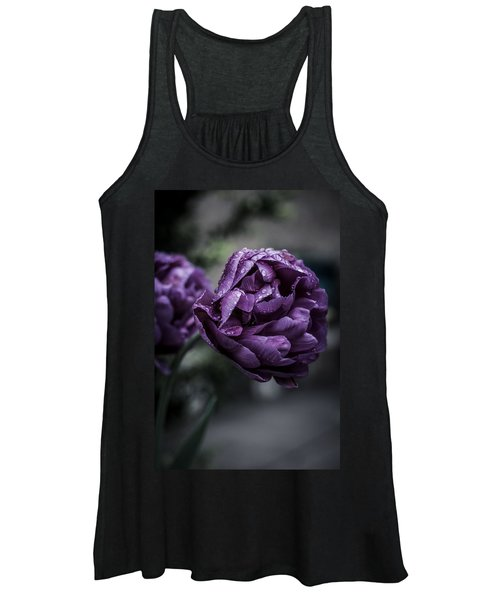 Sensational Dreams Women's Tank Top