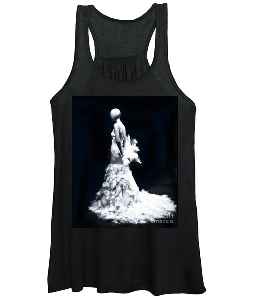 Some Day My Prince Will Come Women's Tank Top