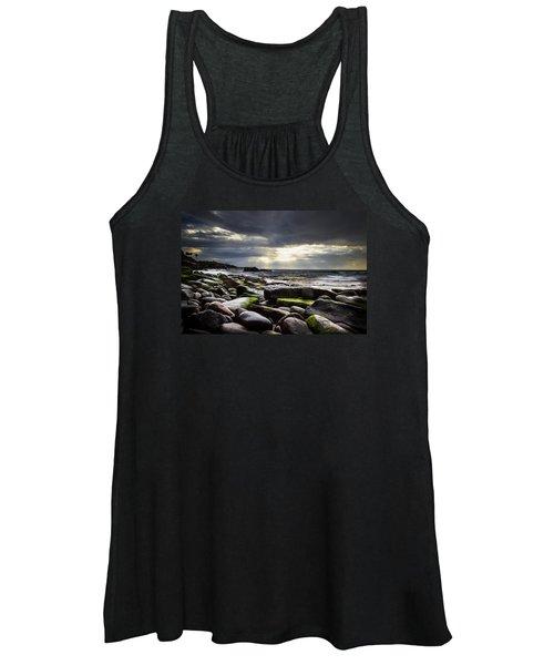Storm's End Women's Tank Top
