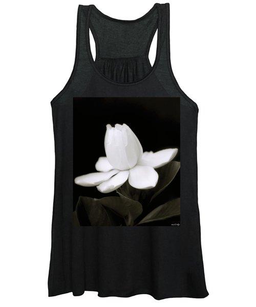 Summer Fragrance Women's Tank Top