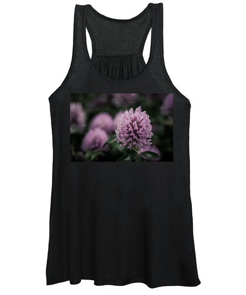 Waiting For Summer Women's Tank Top