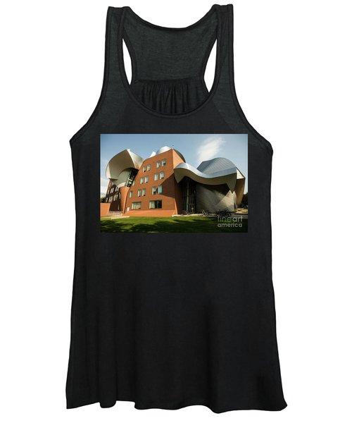 Westerhead School - 5 Women's Tank Top