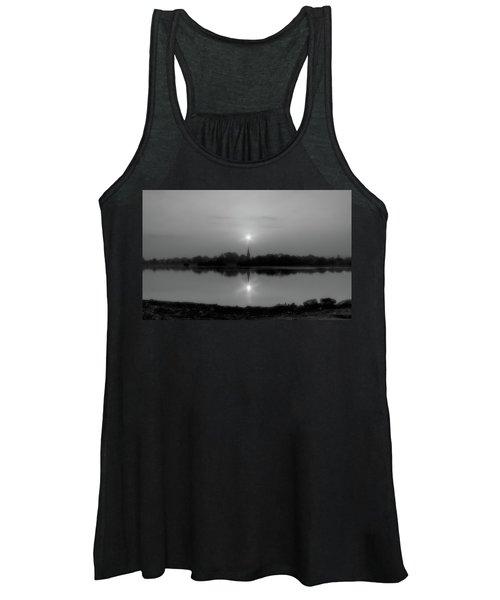 Morning Sun Women's Tank Top