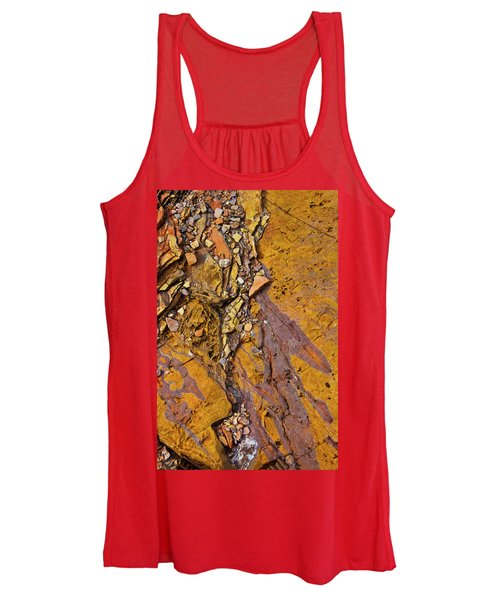 Hard Candy Women's Tank Top