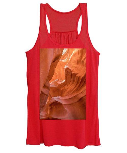 Canyon Beauty  Women's Tank Top