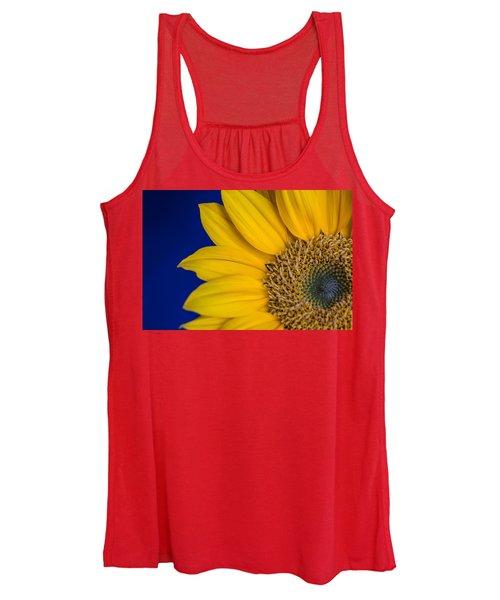 Sunnyside Women's Tank Top