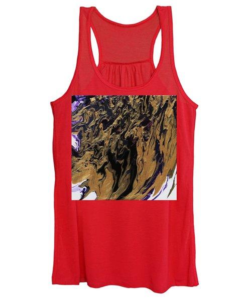 Symbolic Women's Tank Top