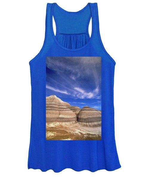 Blue Mesa Women's Tank Top