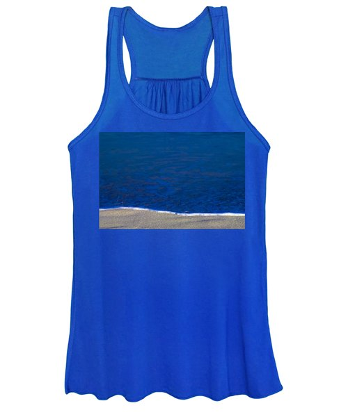 Surfline Women's Tank Top