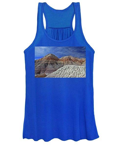 Desert Pastels Women's Tank Top