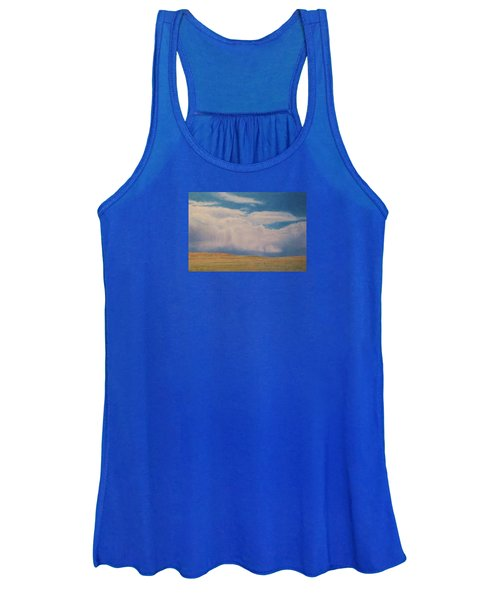 Early May Women's Tank Top