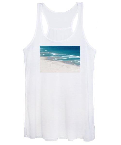 Beachscape Women's Tank Top