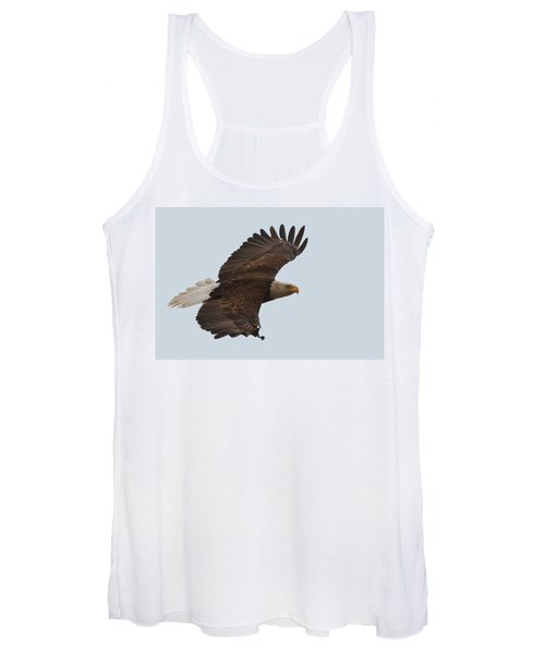 Close Encounter Of The Best Kind Women's Tank Top