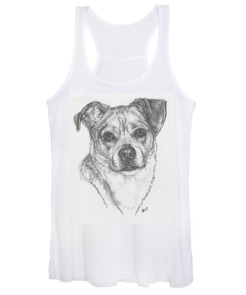 Chugg Women's Tank Top
