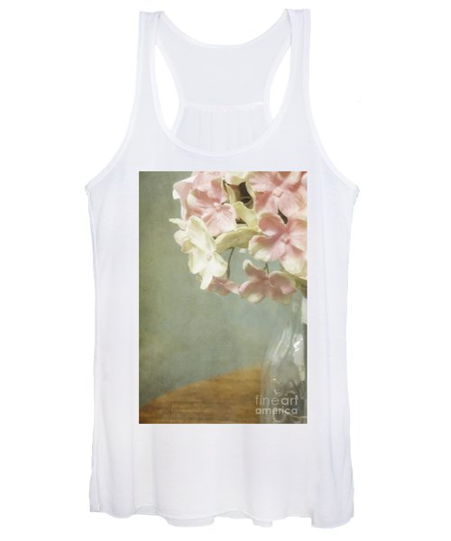 Country Charm Women's Tank Top