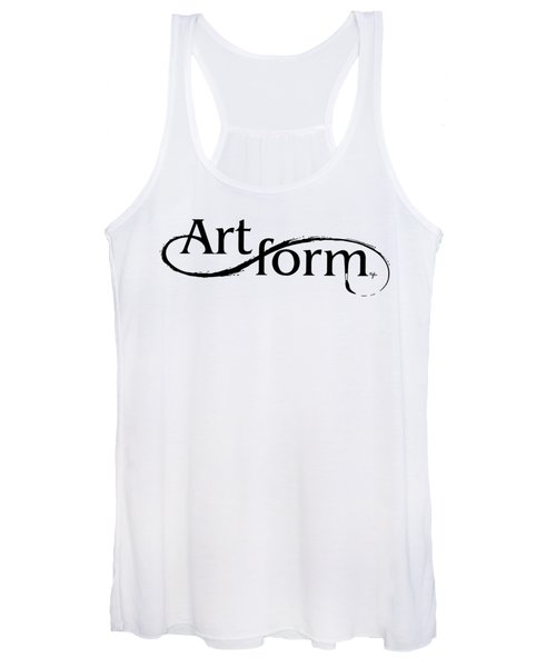 Artform Women's Tank Top