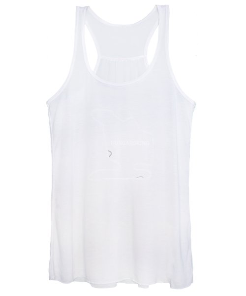 Hungaroring Women's Tank Top