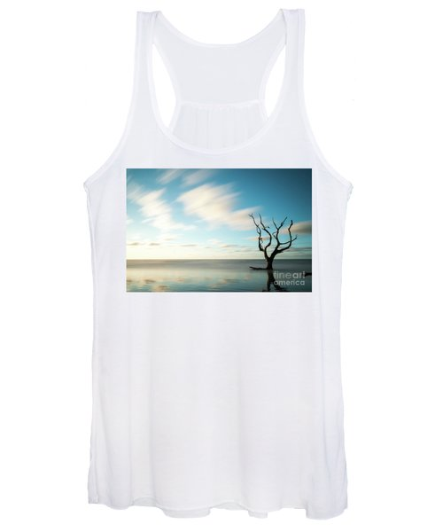 A New Day Women's Tank Top