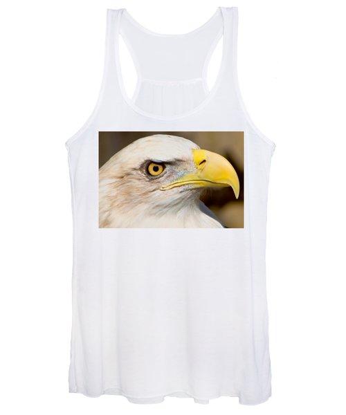 Eagle Eye Women's Tank Top