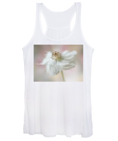 Ethereal Beauty Women's Tank Top