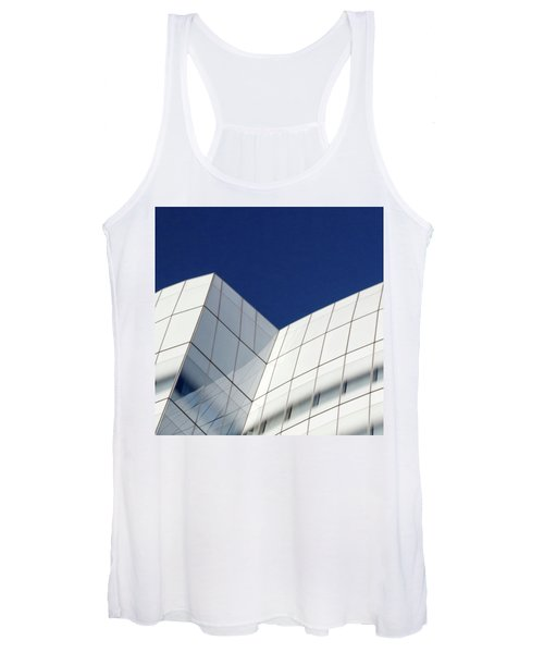 Iac Sky Women's Tank Top